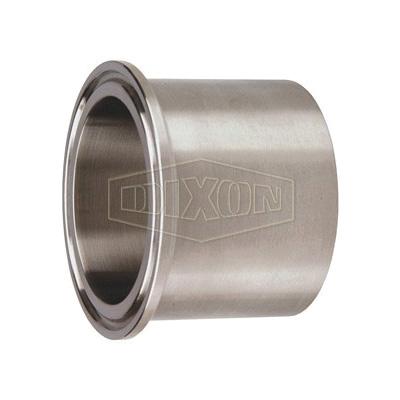 Dixon® 14MPW-R200