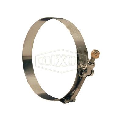 Dixon® STBC1070L