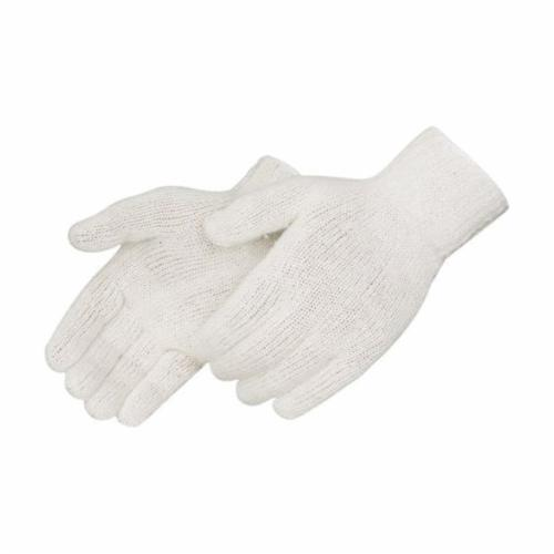 DuraSkin™ F2010WC-XL Non-Sterile Standard Disposable Gloves, XL, Nitrile, Blue, 9 in L, Non-Powdered, Micro-Textured, 4 mil THK, Application Type: Industrial Grade, Ambidextrous Hand