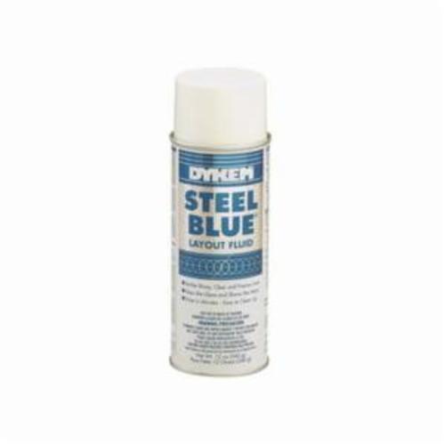 Accu-Lube® 79042 Lubricating Stick, 2.2 oz, Mild, Solid, Blue