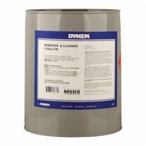 Dykem® 82838