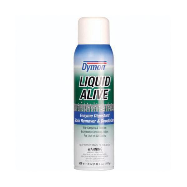 Dymon® 33420