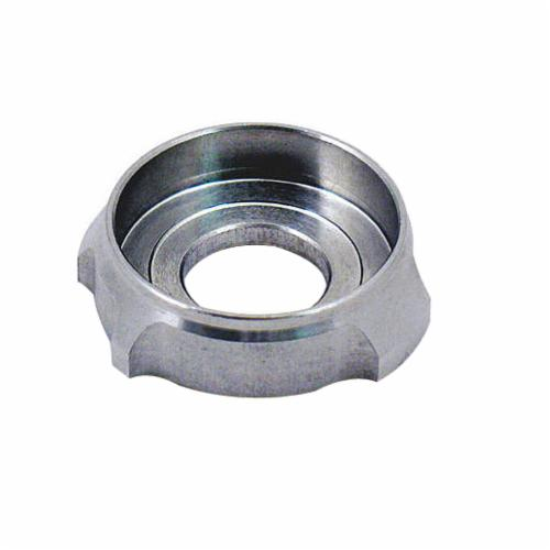 Dynabrade® 01007 Replacement Bearing, For Use With 52216 and 52217 Exhaust Die Grinders, 10 mm ID