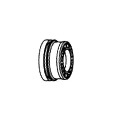 Dynabrade® 01040 Lock Screw, For Use With Dynafile® II 05027 Air Motor