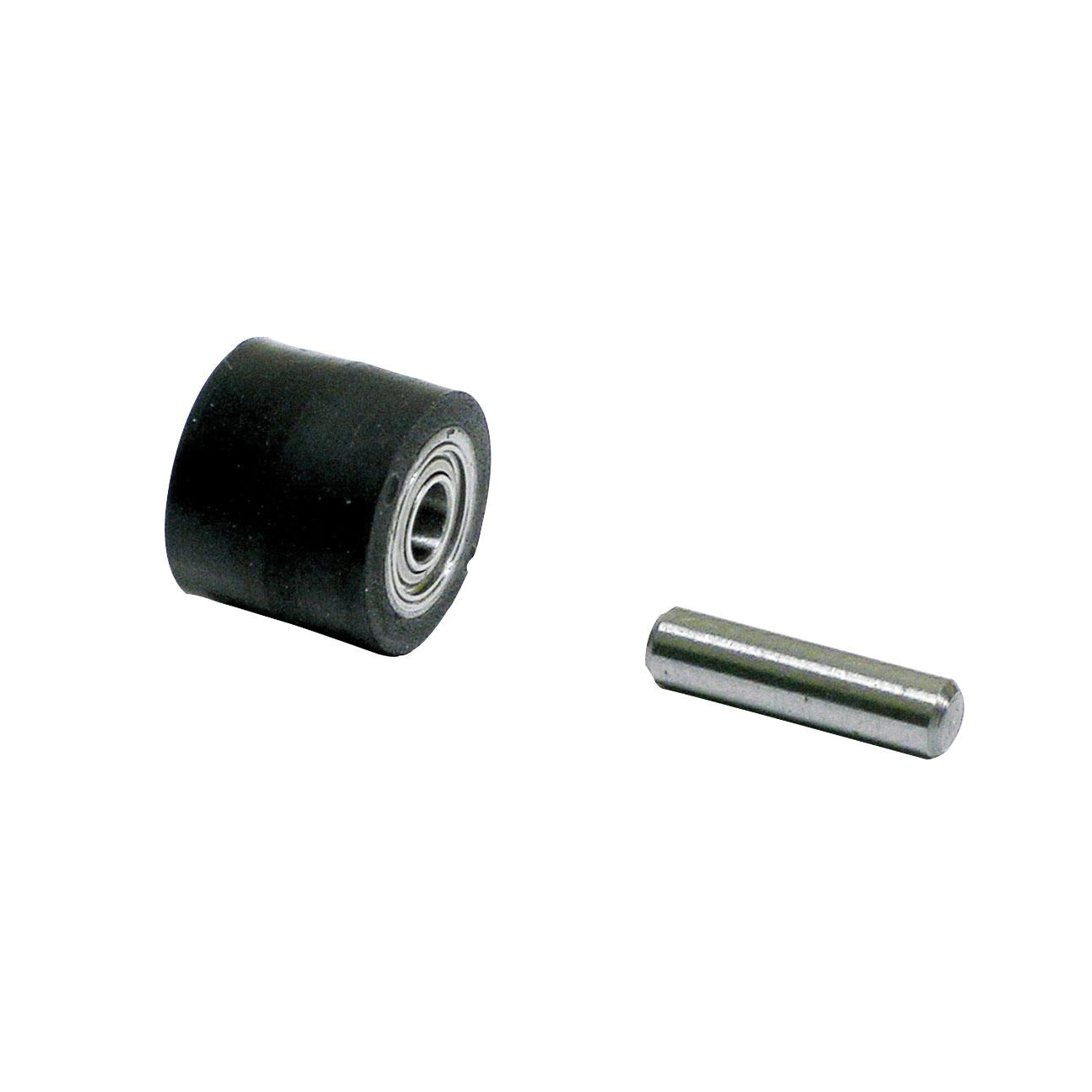 Dynabrade® 11040 Spring, For Use With Mini-Dynafile®II 15003 Abrasive Belt Tool