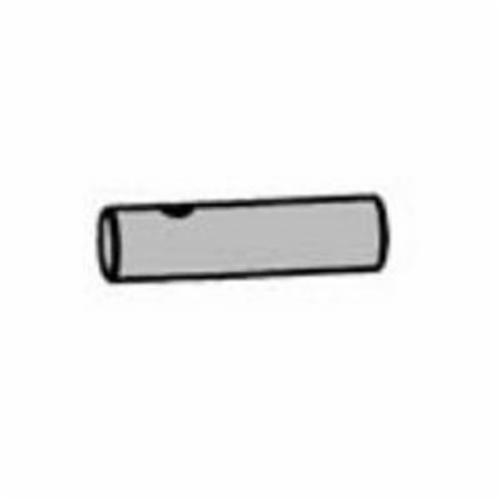 Dynabrade® 15306 Tension Arm, For Use With Dynafile® II 40320 Standard Abrasive Belt Tool