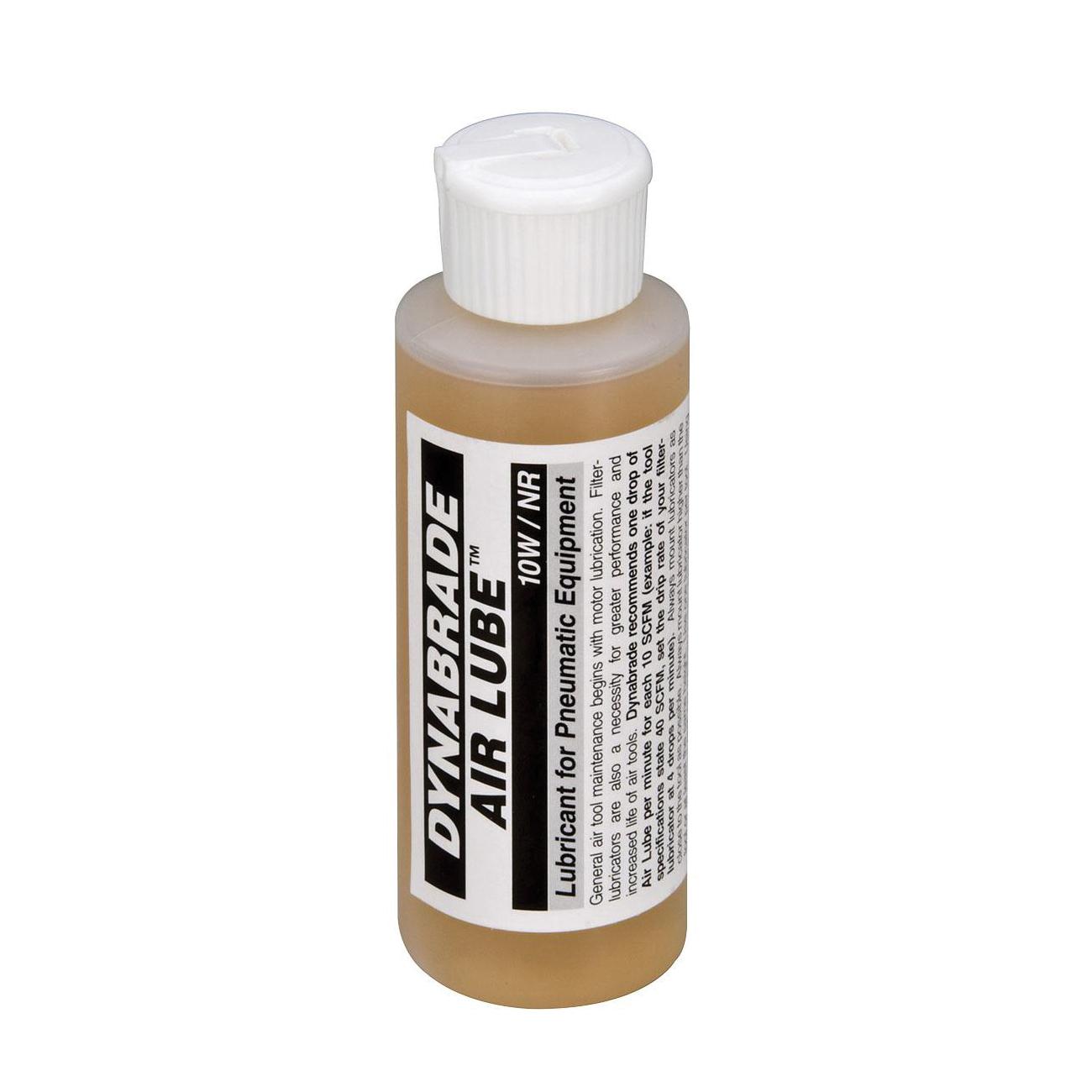 Dynabrade® 95821