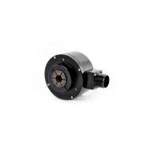 Dynapar™ HS35R01207301PS