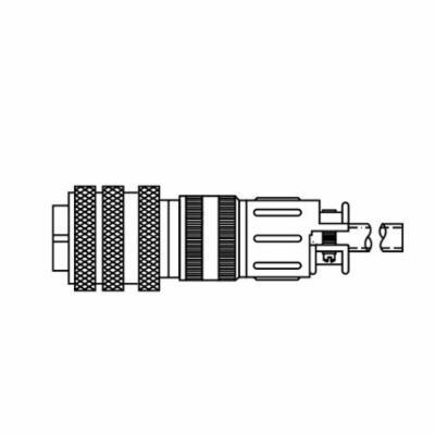 Dynapar™ MCN-N5