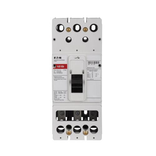 Eaton JD3250F