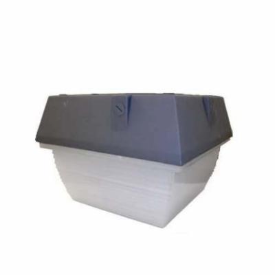 Energy-Efficient Lighting GA40LED04-120M