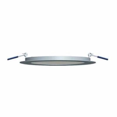 Energy-Efficient Lighting UTLED-6-S12W-3KWH