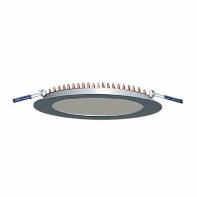 Energy-Efficient Lighting UTLED-6-S15W-4KWH