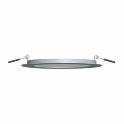 Energy-Efficient Lighting UTLED-S9W-3KBN