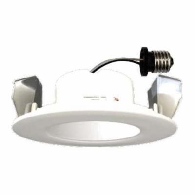 Energy-Efficient Lighting UTLED-S9W-4KWH