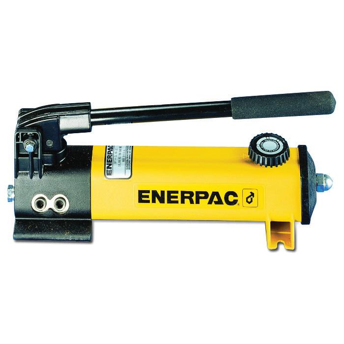 Enerpac® P-141