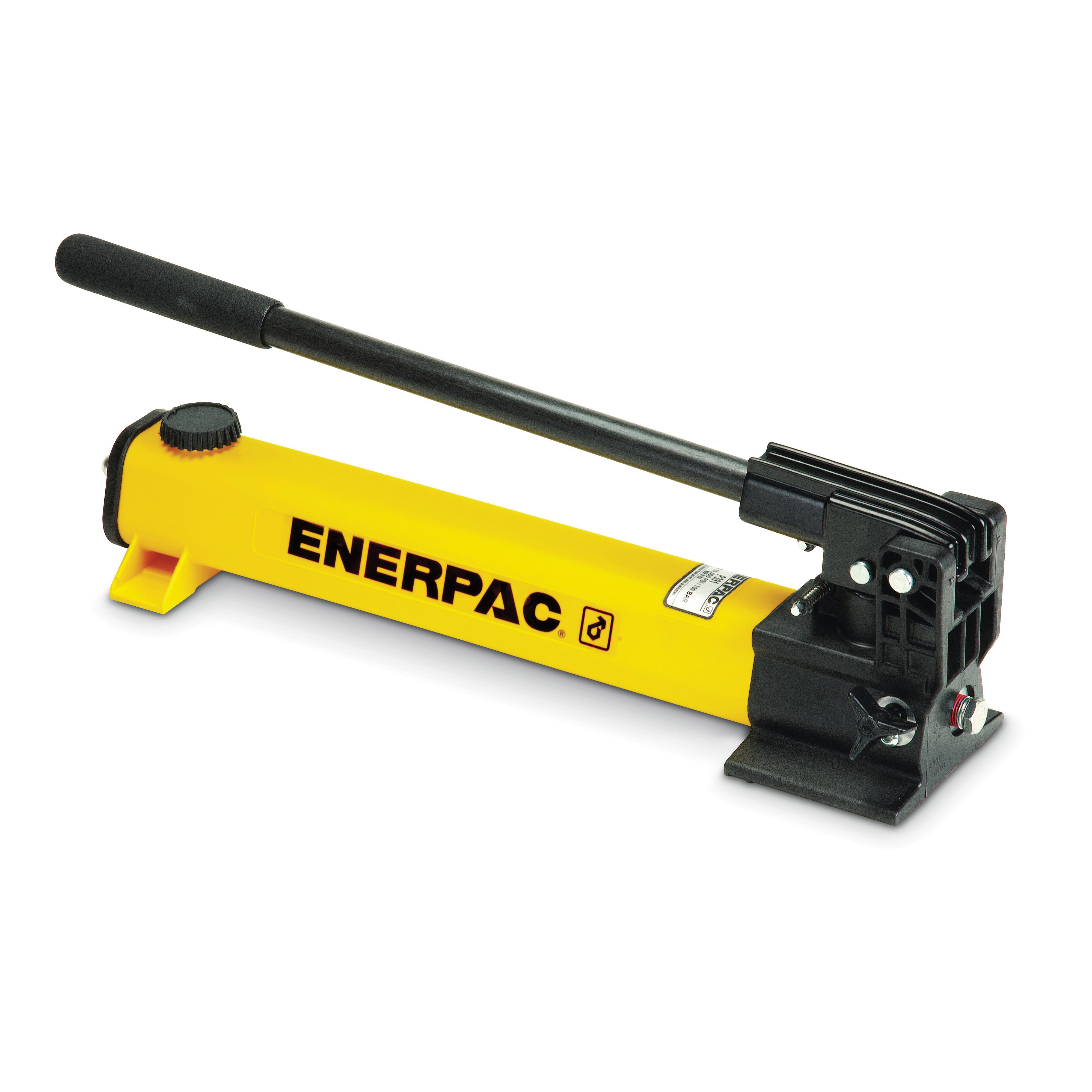 Enerpac® P-391