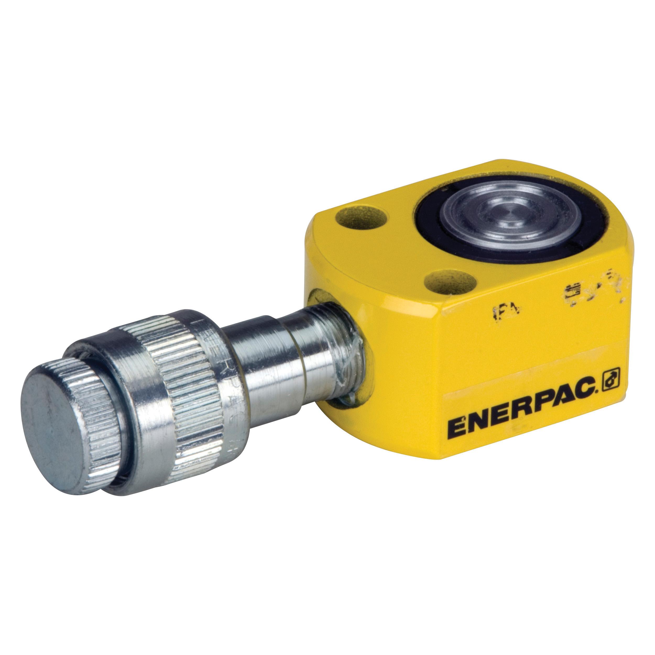 Enerpac® RSM-50