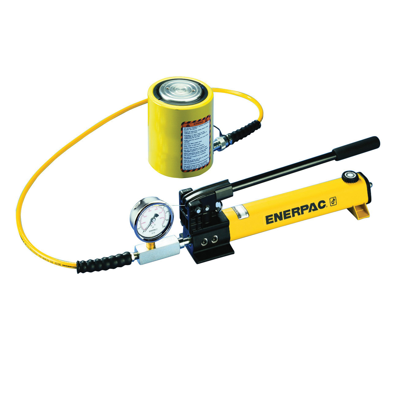 Enerpac® SCL-101H