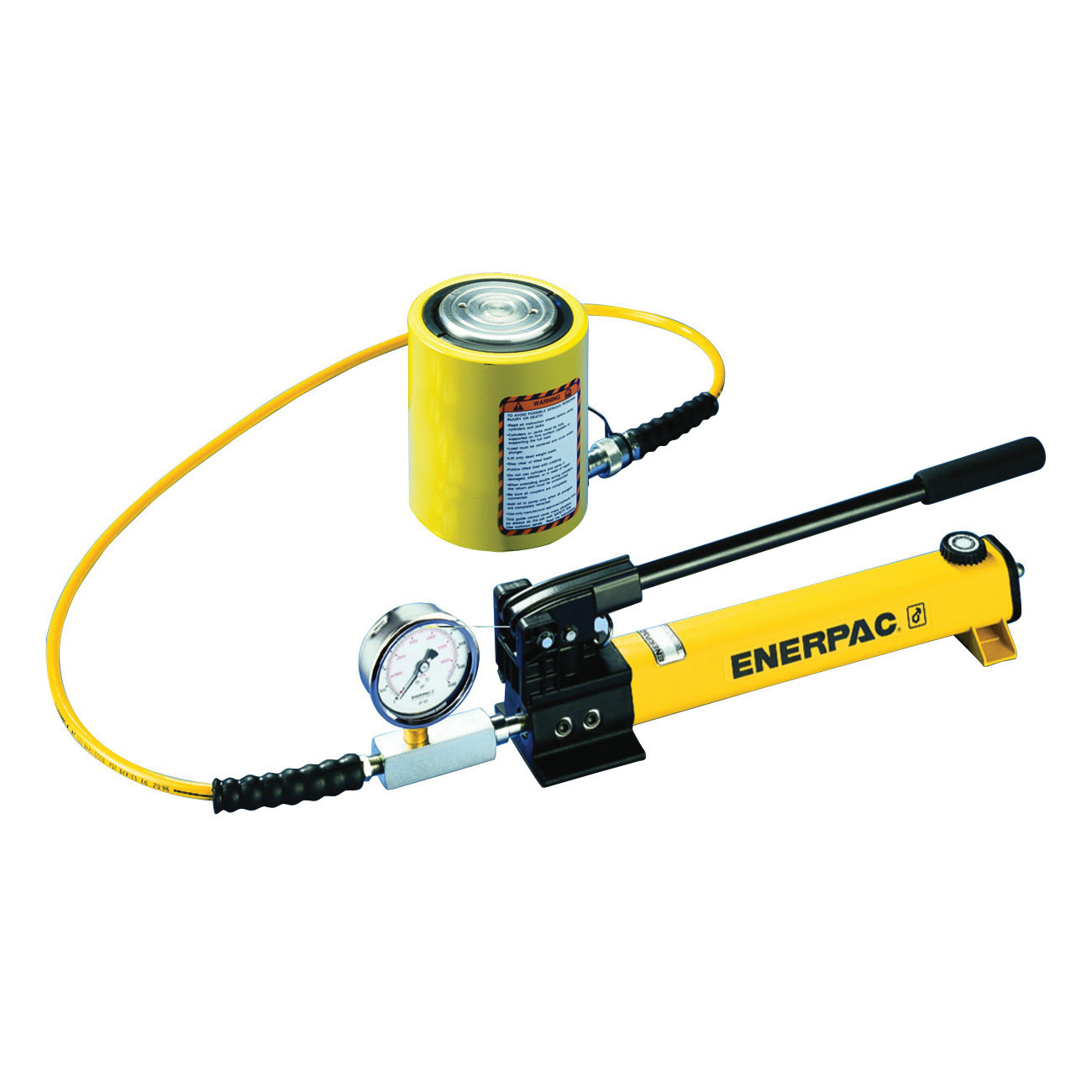 Enerpac® SCL-502H