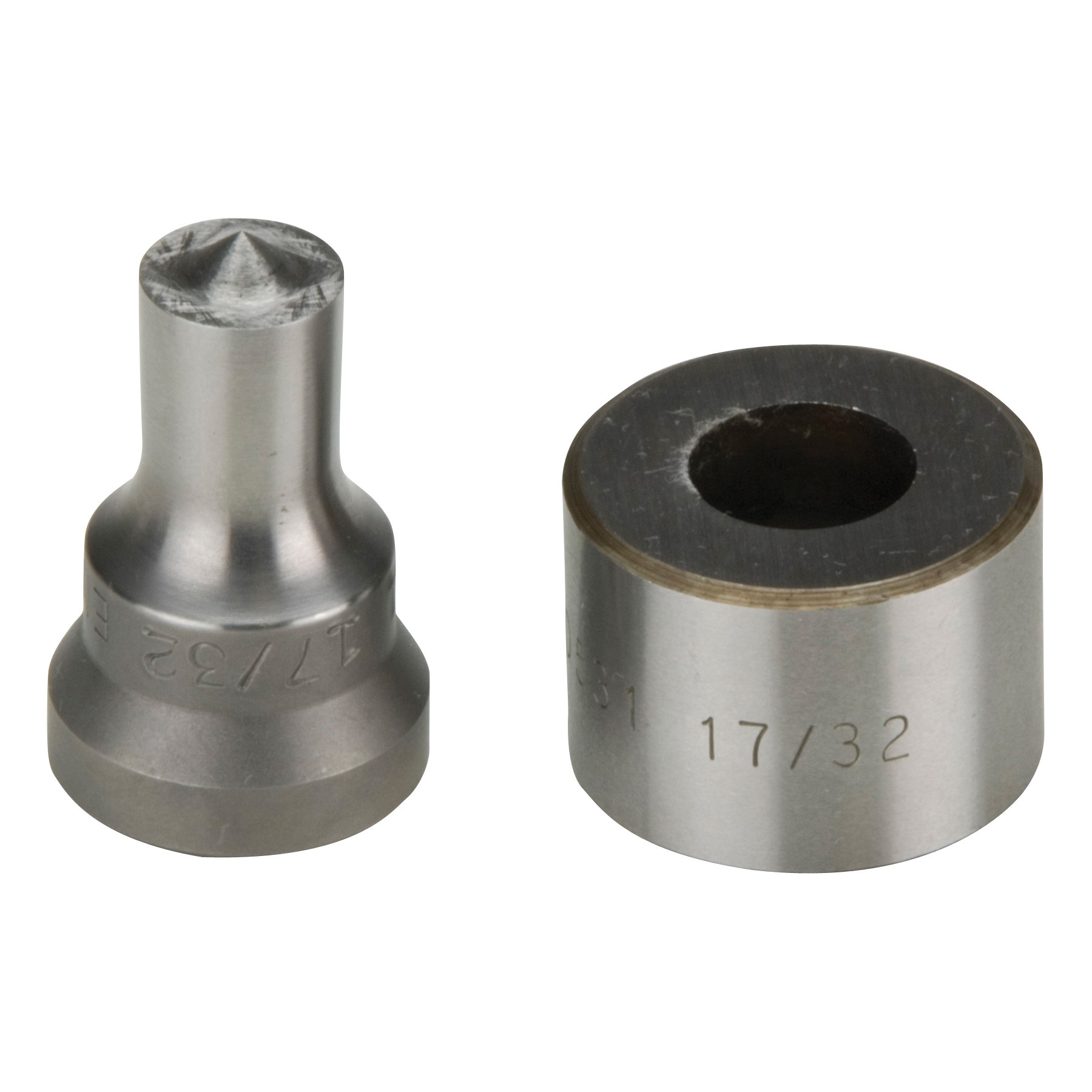 Enerpac® SPD-531