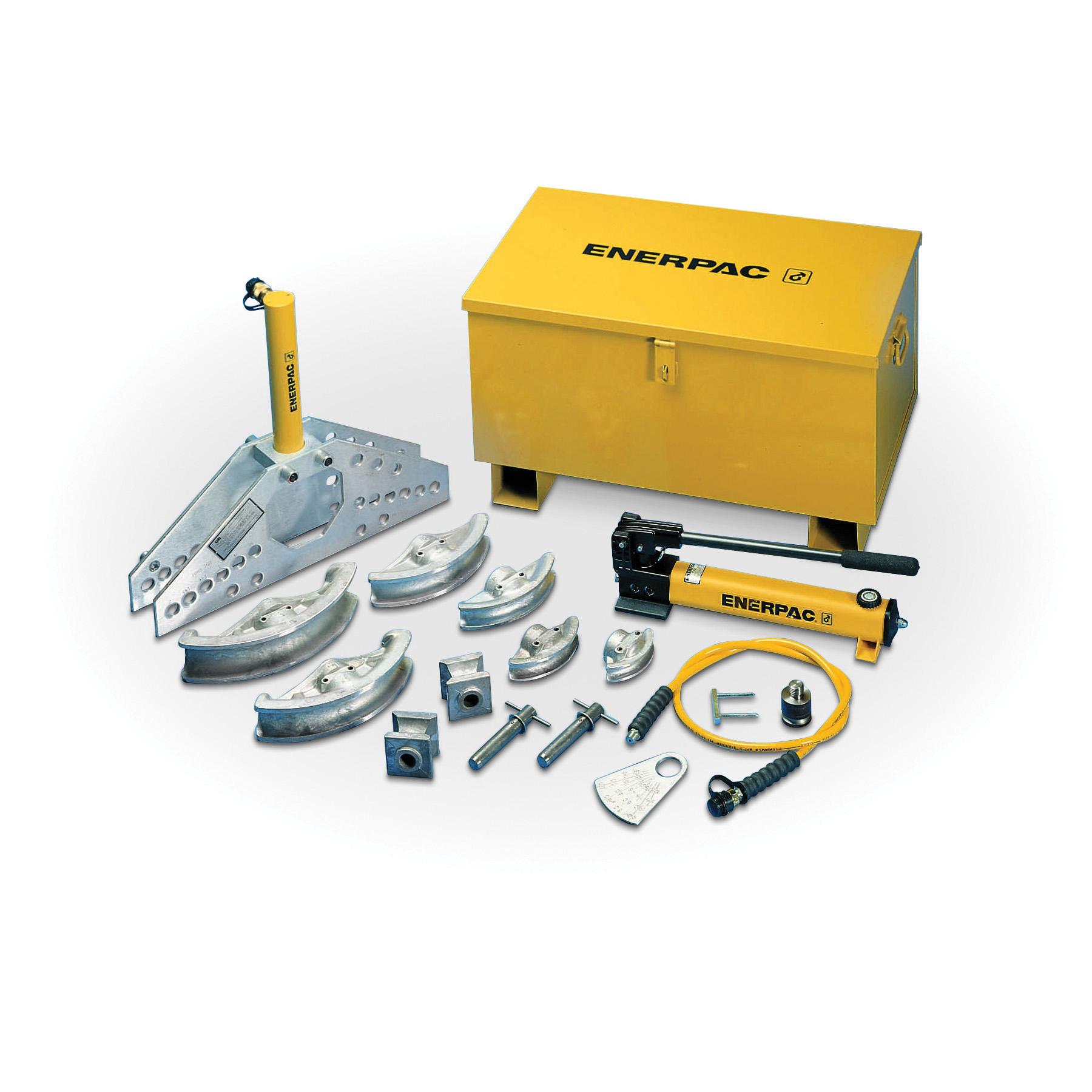 Enerpac® STB-101H