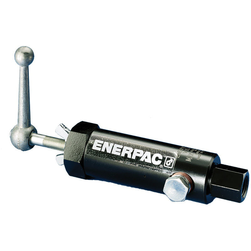 Enerpac® V-152
