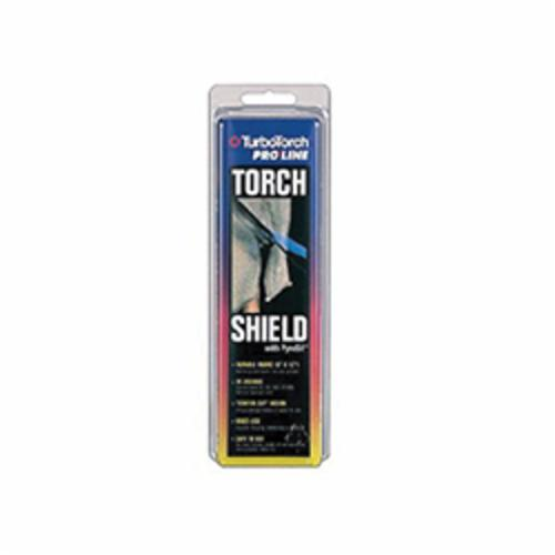 TurboTorch® 0386-0561 ProLine® Torch Shield