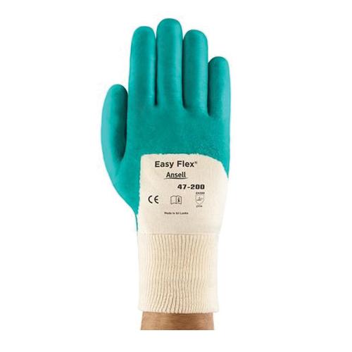 Easy Flex® 47-200-6.5