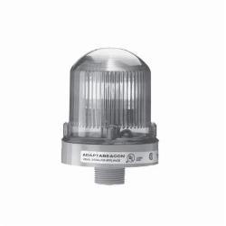 Edwards Signaling™ 125LEDFR120A