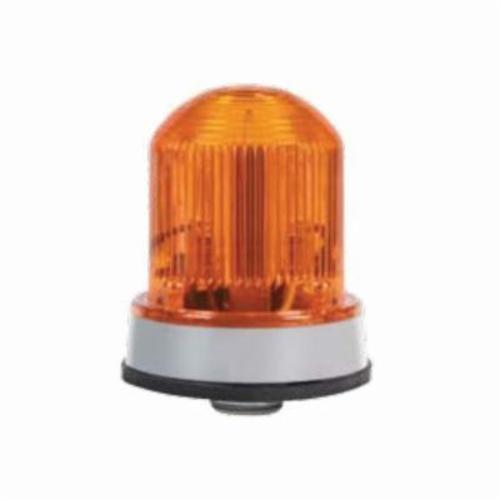 Edwards Signaling™ 125LEDFA120A