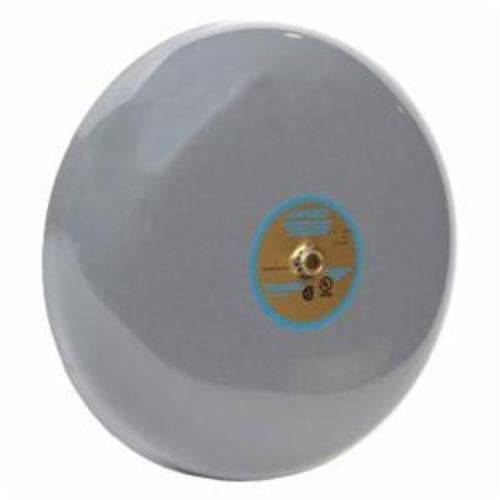 Edwards Signaling™ 340-6G5