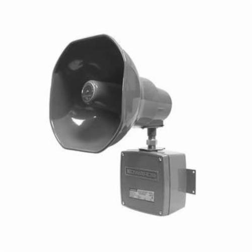 Edwards Signaling™ 5531MHV-24Y6