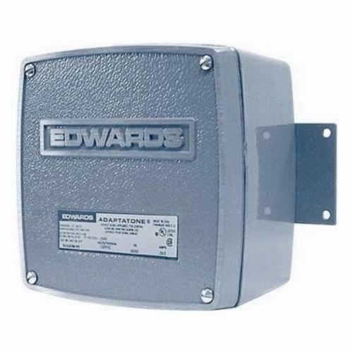 Edwards Signaling™ 5540M-24N5