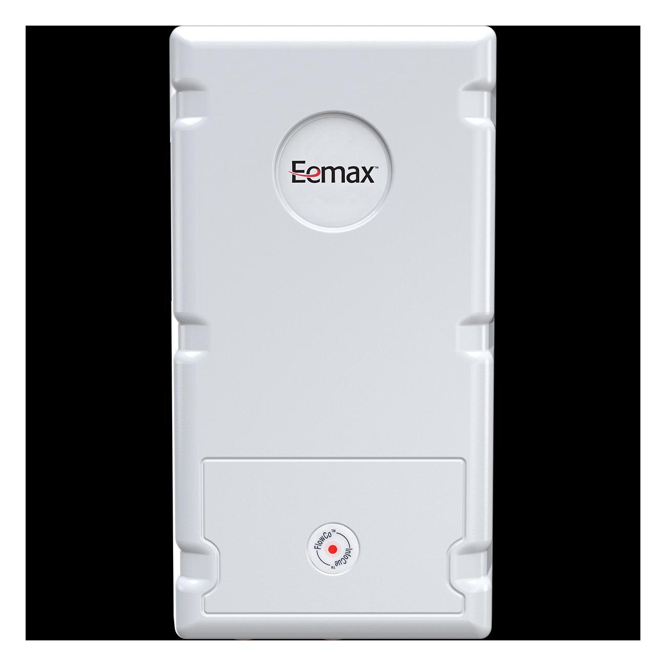 Eemax™ SPEX3512