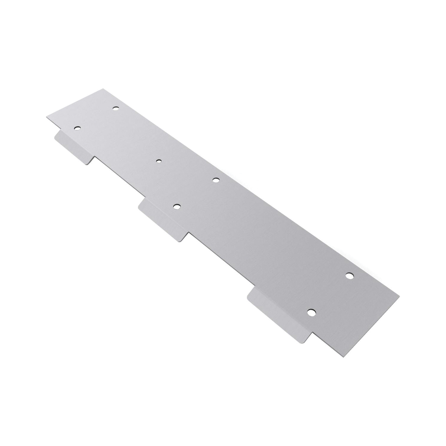 Elkay® 28401C LKC/HT Replacement Hanger Bracket, For Use With EZ Series Water Cooler, Domestic