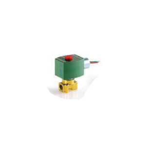 Asco EF8215G030