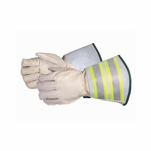 Superior Glove™ 365DLX2TLL