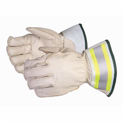 Superior Glove™ 365DLX2-L
