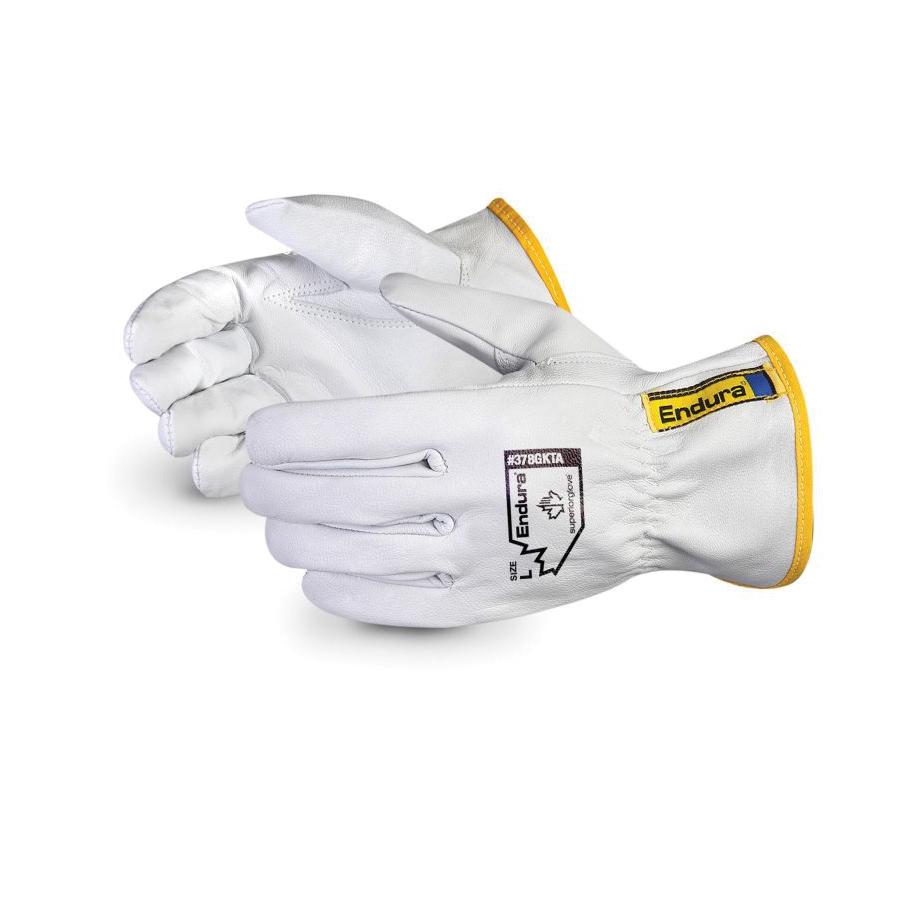 Superior Glove™ 378GKTA/XXL