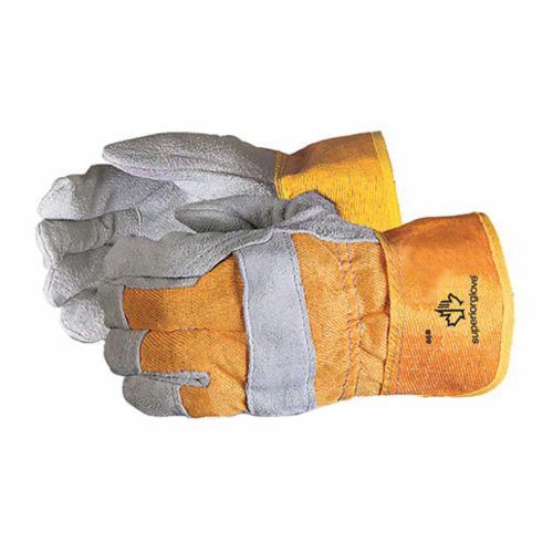 Superior Glove™ 66B