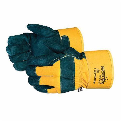 Superior Glove™ 66BFTLWT
