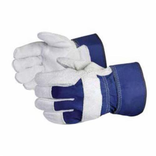 Superior Glove™ 66BRBLUE