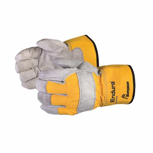 Superior Glove™ 66BRBOA