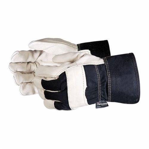 Superior Glove™ 76BFTL