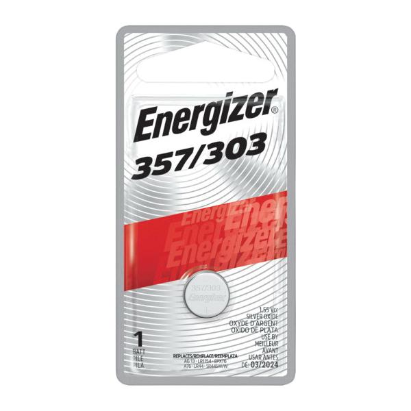Eveready® 357BPZ