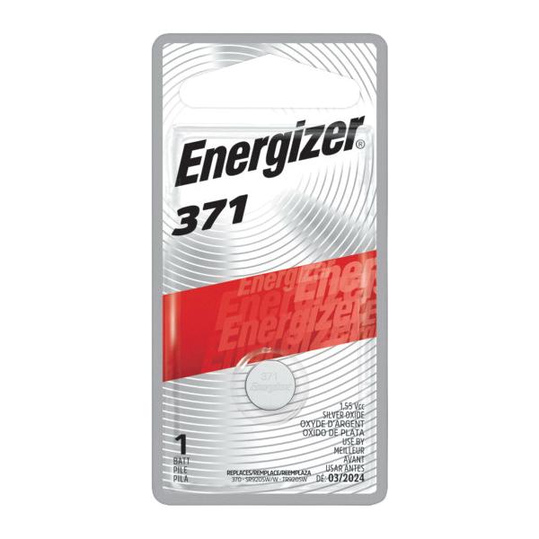 Eveready® 371
