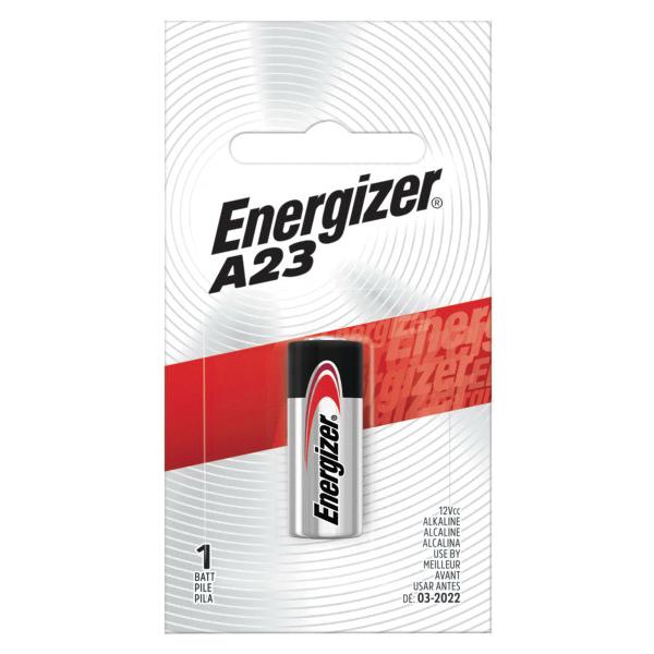 Eveready® A23BPZ
