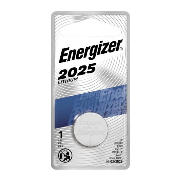 Eveready® ECR2025BP