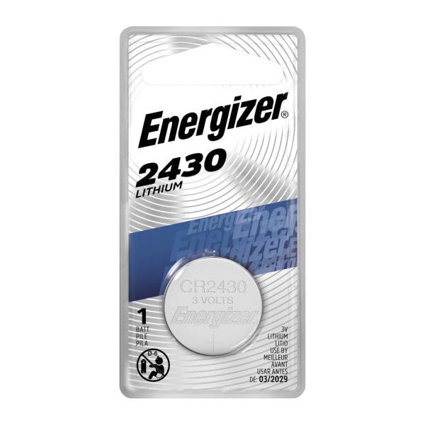 Eveready® ECR2430BP